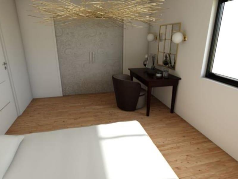 Sale house / villa L isle jourdain 279000€ - Picture 3