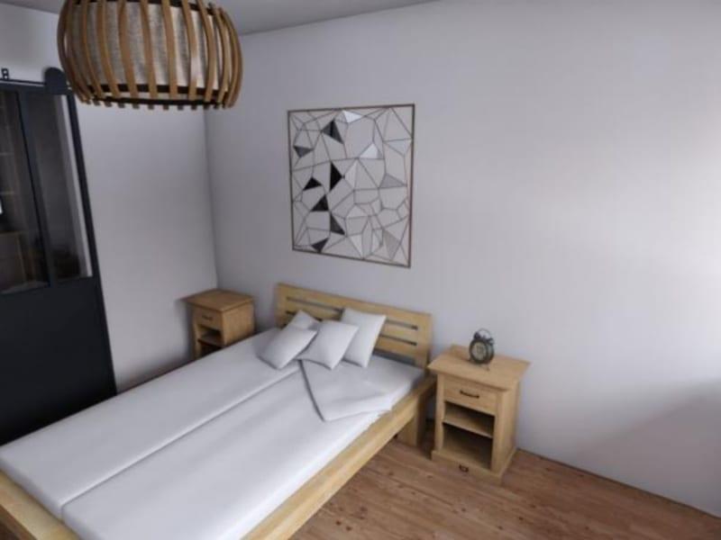 Sale house / villa L isle jourdain 279000€ - Picture 4