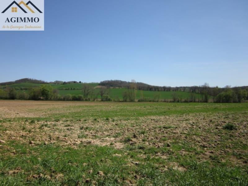 Vente terrain Samatan 60000€ - Photo 1