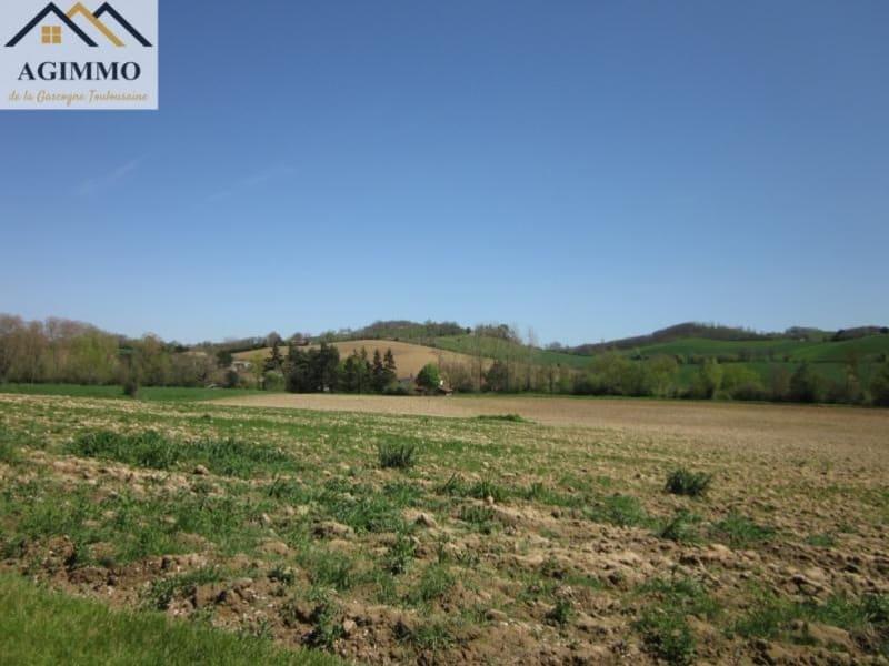 Vente terrain Samatan 60000€ - Photo 2