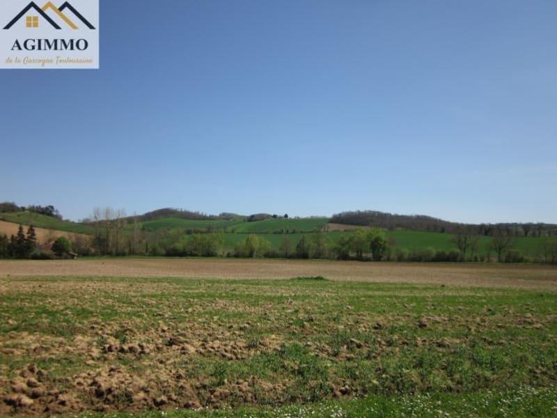 Vente terrain Samatan 60000€ - Photo 3