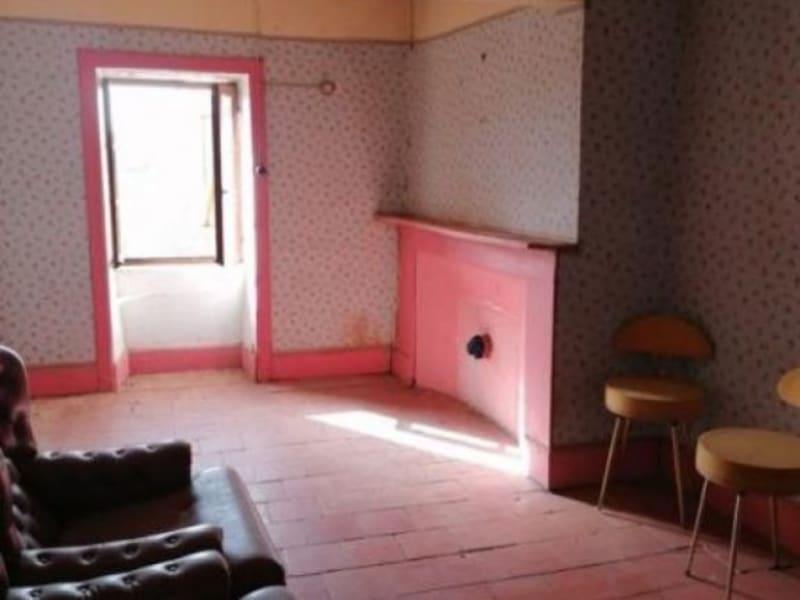Sale house / villa L isle jourdain 165000€ - Picture 7