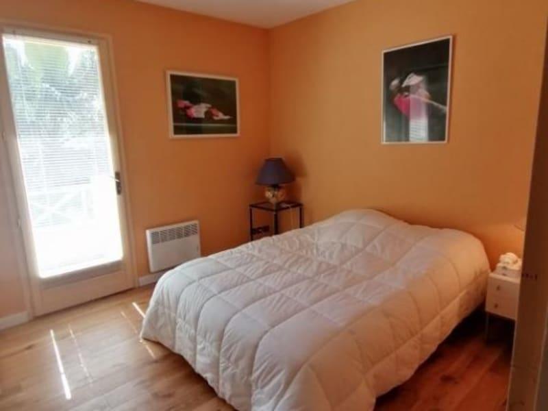Sale house / villa Leguevin 418000€ - Picture 5