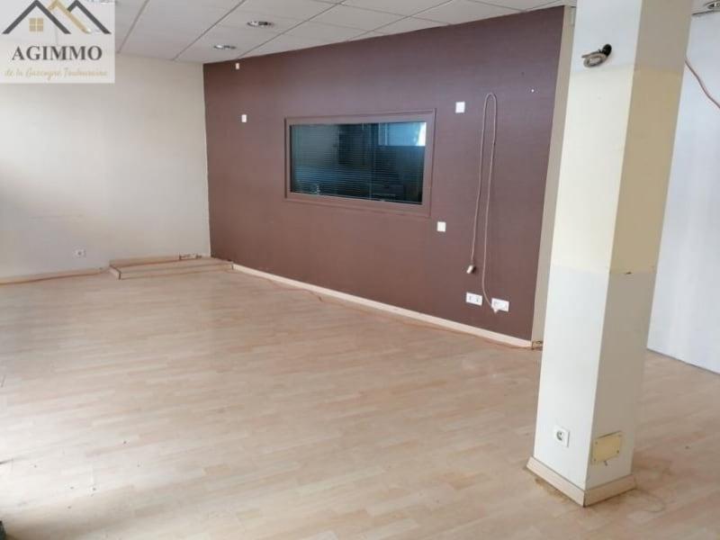 Sale empty room/storage L isle jourdain 87000€ - Picture 2