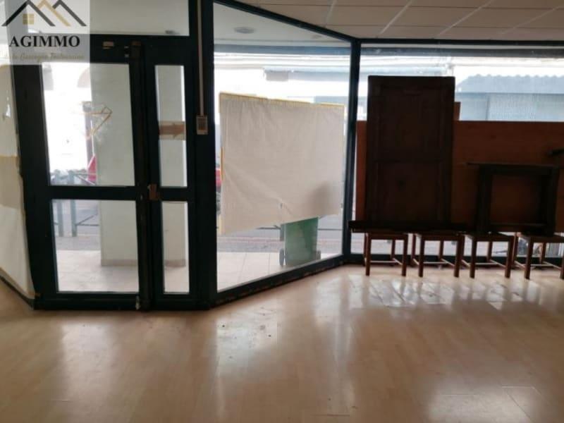 Sale empty room/storage L isle jourdain 87000€ - Picture 3