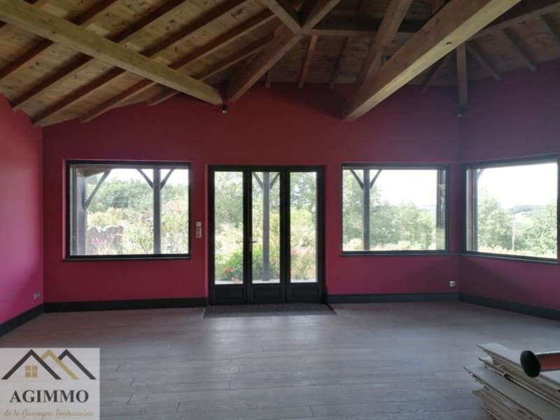 Rental house / villa Pujaudran 2500€ CC - Picture 4