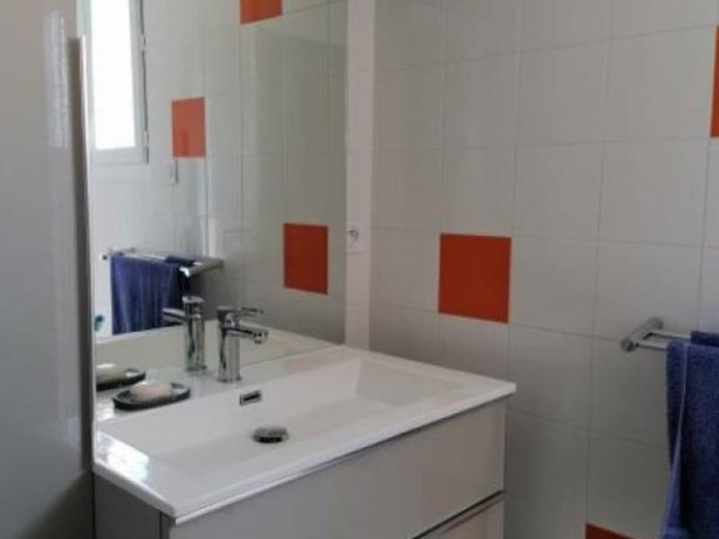 Sale house / villa L isle jourdain 250000€ - Picture 5