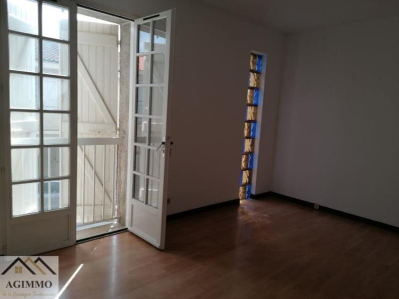 Location appartement L isle jourdain 780€ CC - Photo 2