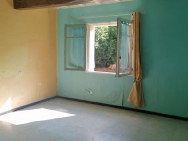 Sale house / villa L isle jourdain 250000€ - Picture 4