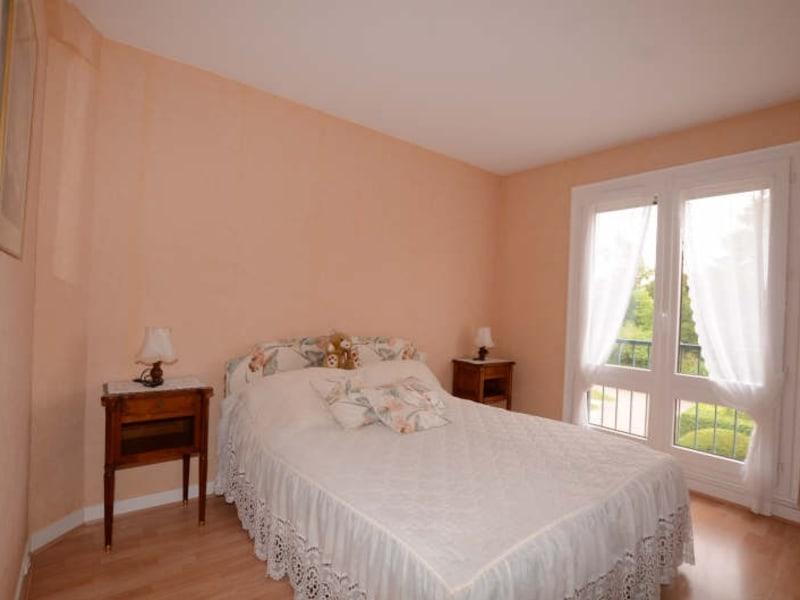 Revenda apartamento Bois d arcy 325500€ - Fotografia 5