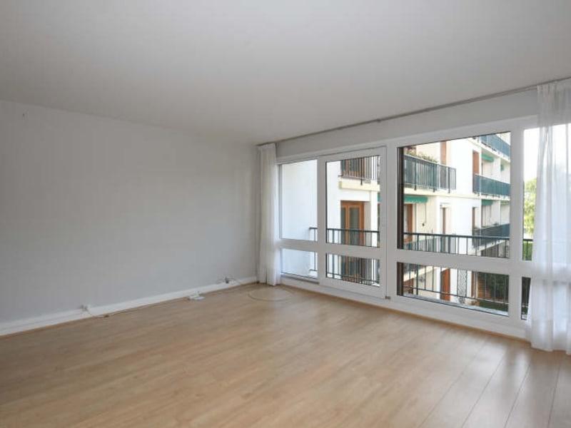 Revenda apartamento Bois d arcy 248850€ - Fotografia 1
