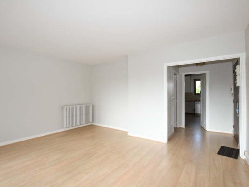 Revenda apartamento Bois d arcy 248850€ - Fotografia 2