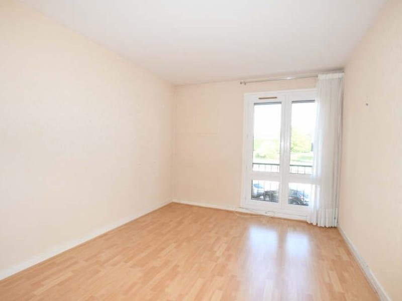 Revenda apartamento Bois d arcy 248850€ - Fotografia 3