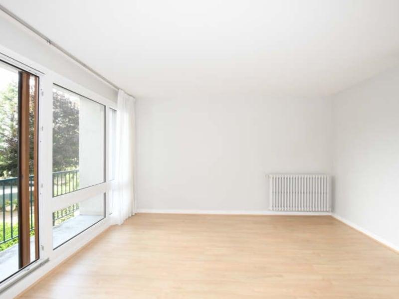 Revenda apartamento Bois d arcy 248850€ - Fotografia 8