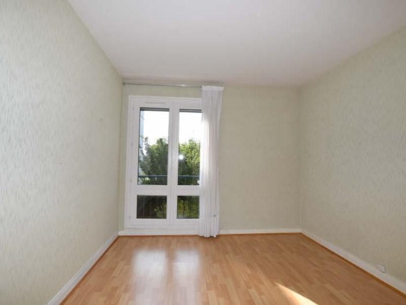 Revenda apartamento Bois d arcy 248850€ - Fotografia 9