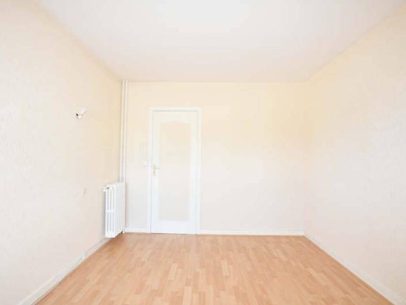 Revenda apartamento Bois d arcy 248850€ - Fotografia 10
