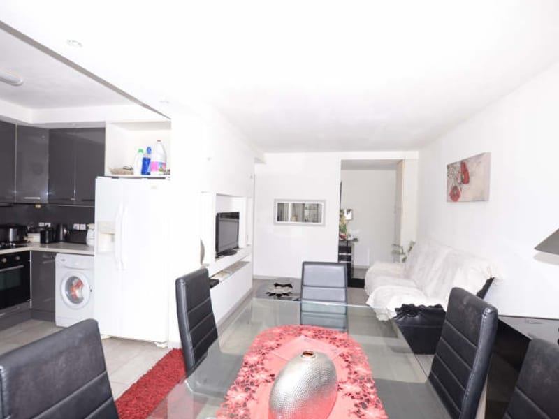 Vente appartement Bois d arcy 174000€ - Photo 2