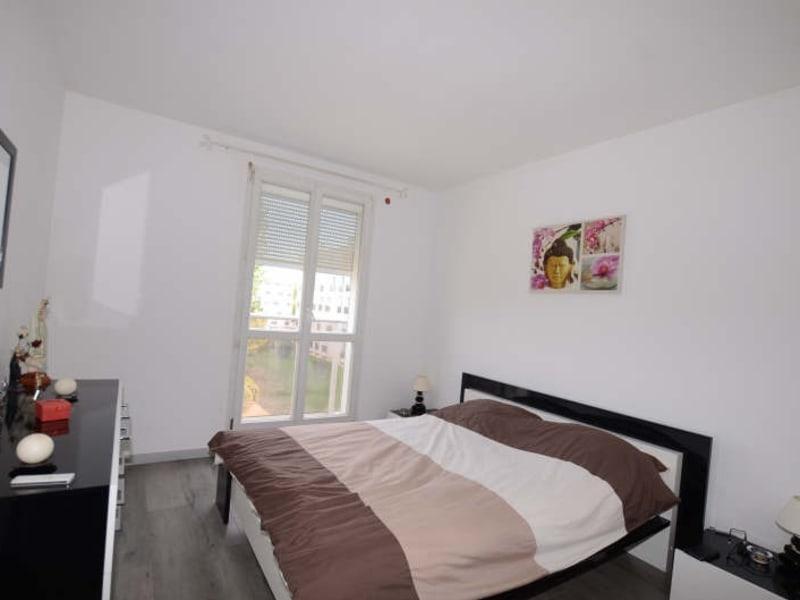 Vente appartement Bois d arcy 174000€ - Photo 3