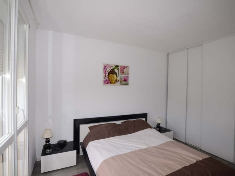 Vente appartement Bois d arcy 174000€ - Photo 4