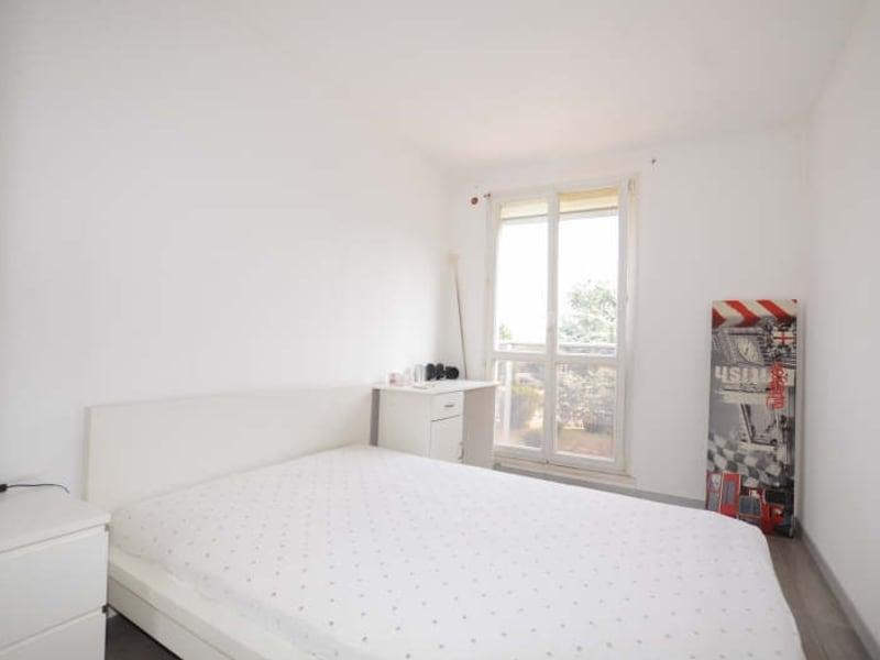 Vente appartement Bois d arcy 174000€ - Photo 5