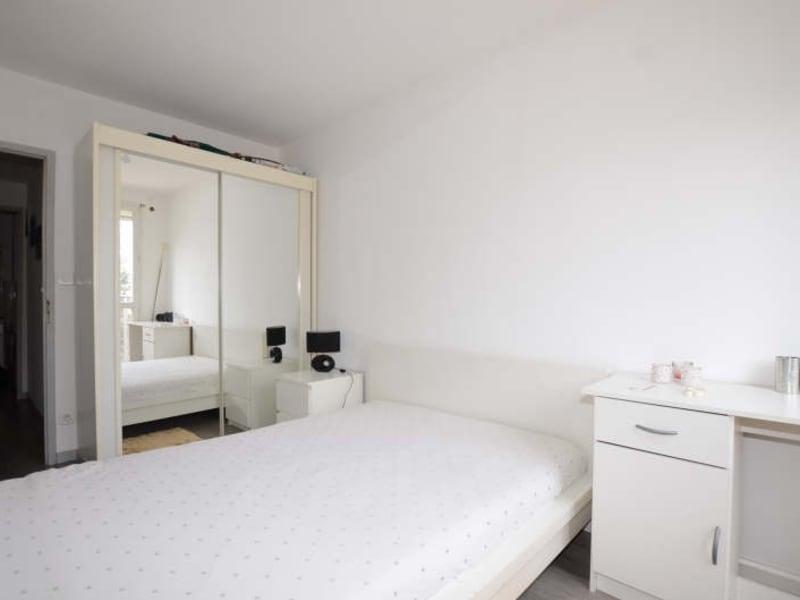 Vente appartement Bois d arcy 174000€ - Photo 6