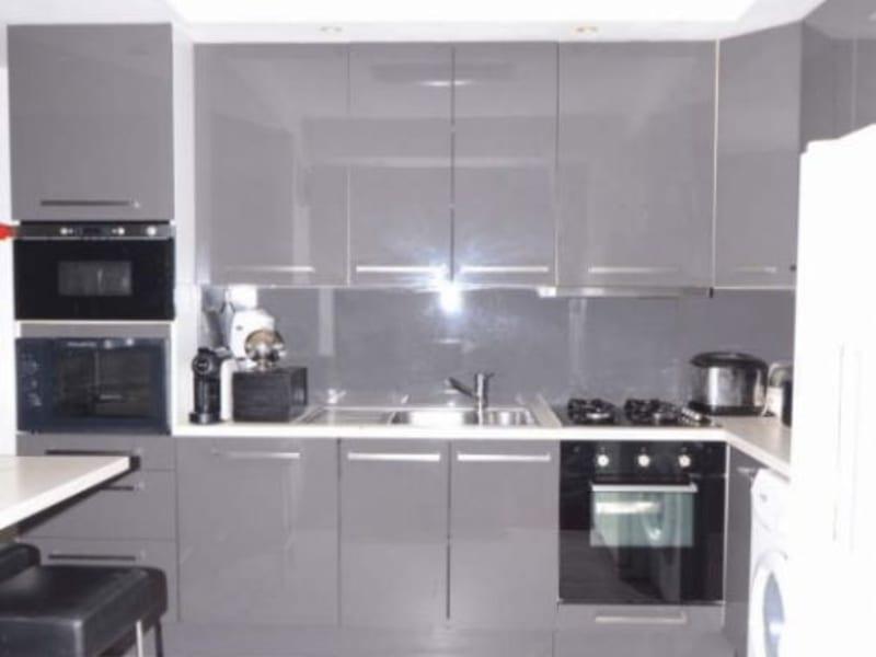 Vente appartement Bois d arcy 174000€ - Photo 8