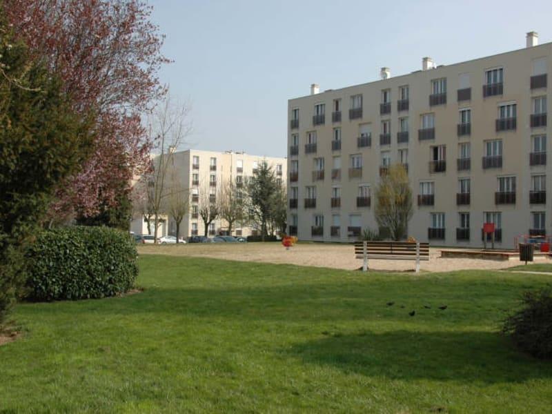 Vente appartement Bois d arcy 174000€ - Photo 9