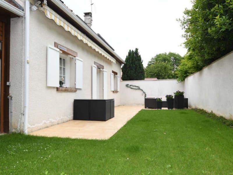 Revenda casa Bois d arcy 522000€ - Fotografia 1
