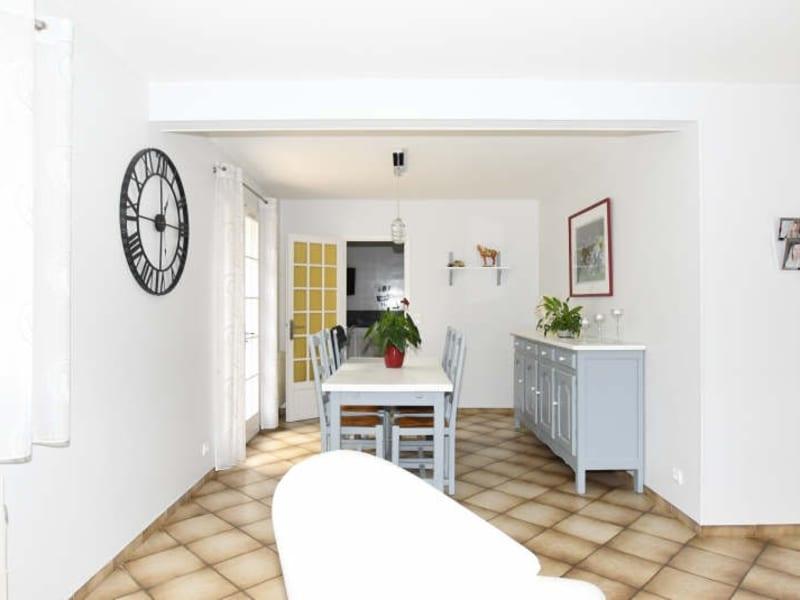 Revenda casa Bois d arcy 522000€ - Fotografia 5