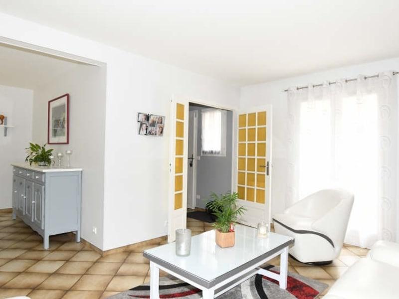 Revenda casa Bois d arcy 522000€ - Fotografia 6