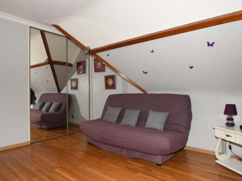 Revenda casa Bois d arcy 522000€ - Fotografia 10