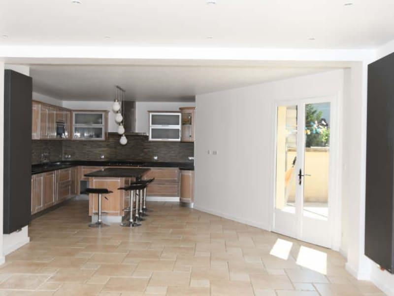 Vente maison / villa Bois d arcy 585000€ - Photo 4