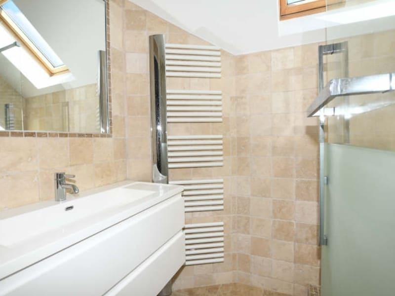 Vente maison / villa Bois d arcy 585000€ - Photo 8
