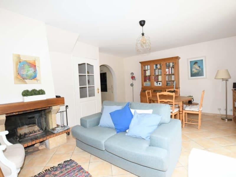 Revenda casa Fontenay le fleury 378000€ - Fotografia 2