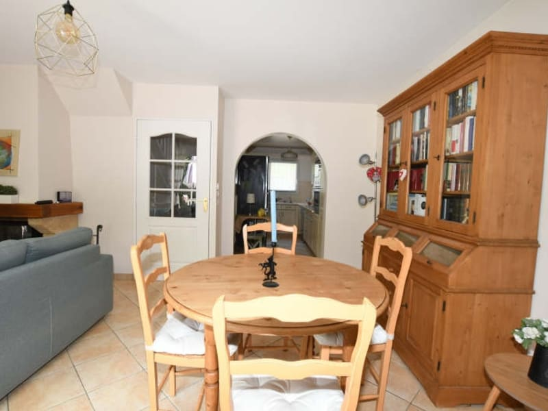Revenda casa Fontenay le fleury 378000€ - Fotografia 3