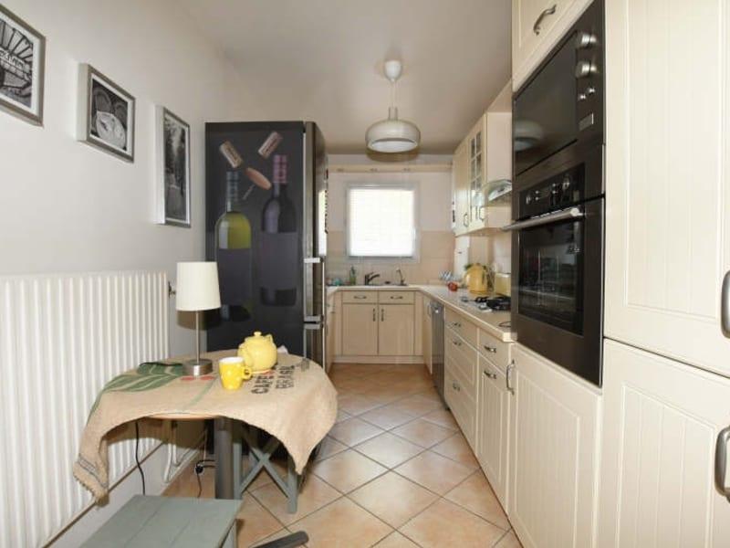 Revenda casa Fontenay le fleury 378000€ - Fotografia 6