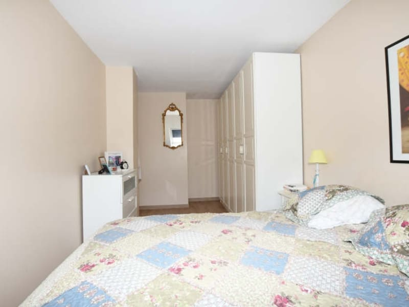 Revenda casa Fontenay le fleury 378000€ - Fotografia 8