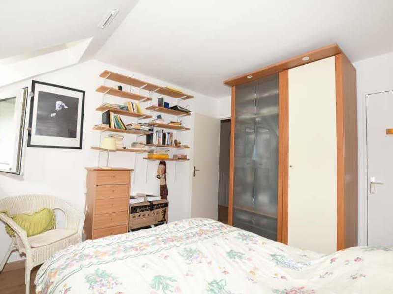 Revenda casa Fontenay le fleury 378000€ - Fotografia 10