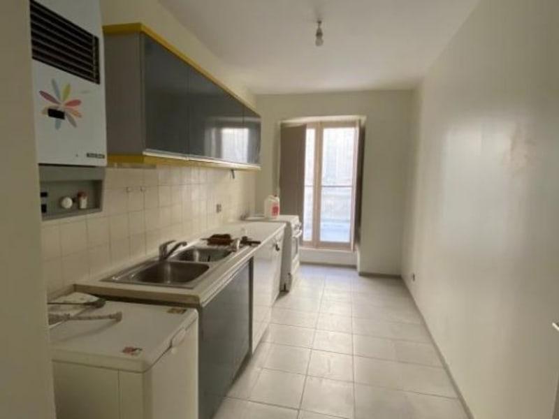 Sale apartment Bordeaux 451500€ - Picture 4