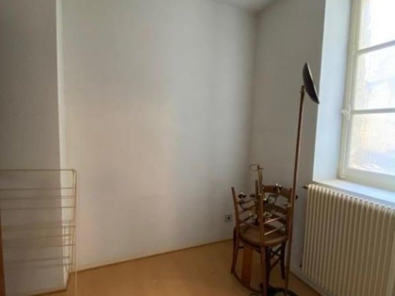 Sale apartment Bordeaux 451500€ - Picture 5