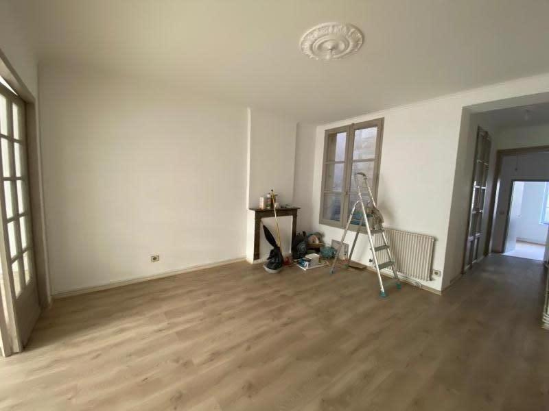 Sale apartment Bordeaux 451500€ - Picture 6