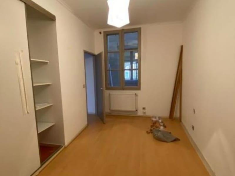 Sale apartment Bordeaux 451500€ - Picture 9