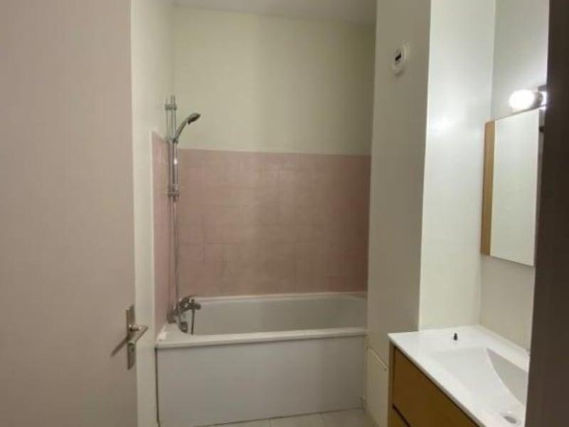 Sale apartment Bordeaux 451500€ - Picture 10