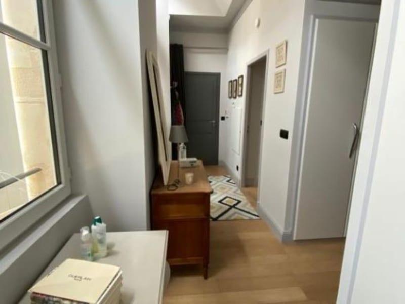 Vente appartement Bordeaux 786000€ - Photo 4