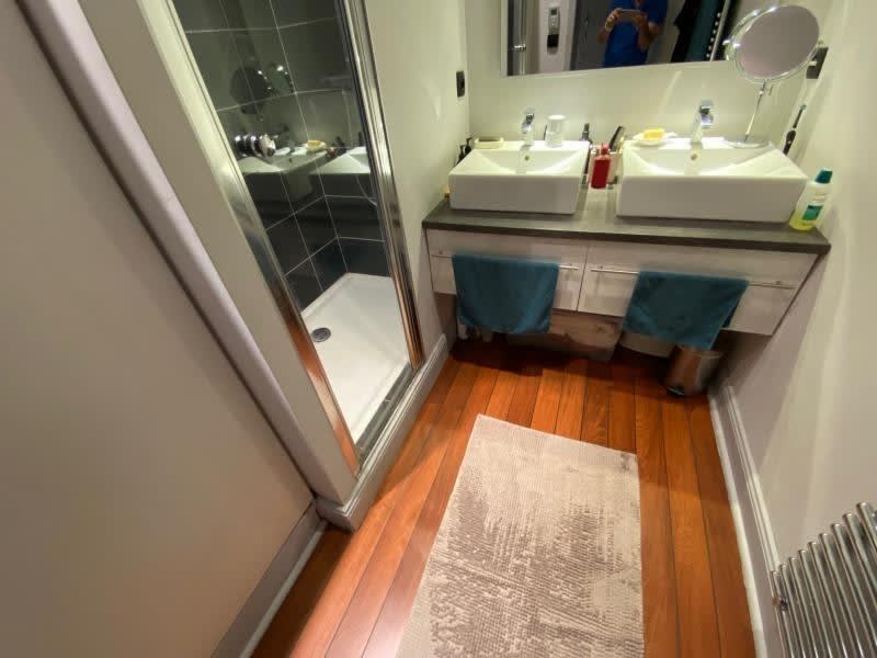 Vente appartement Bordeaux 786000€ - Photo 6
