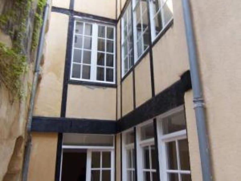 Sale office Bordeaux 390000€ - Picture 2