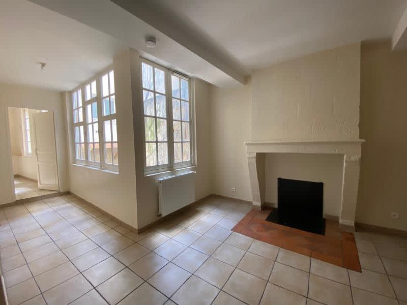 Sale apartment Bordeaux 390000€ - Picture 2