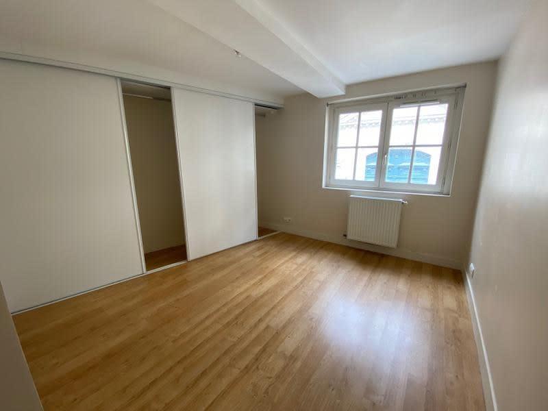 Sale apartment Bordeaux 390000€ - Picture 4