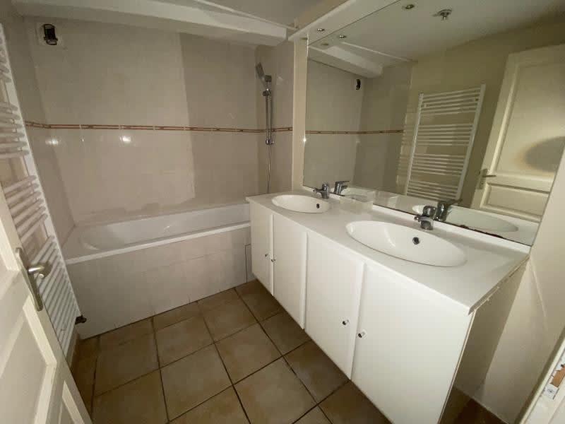 Sale apartment Bordeaux 390000€ - Picture 5
