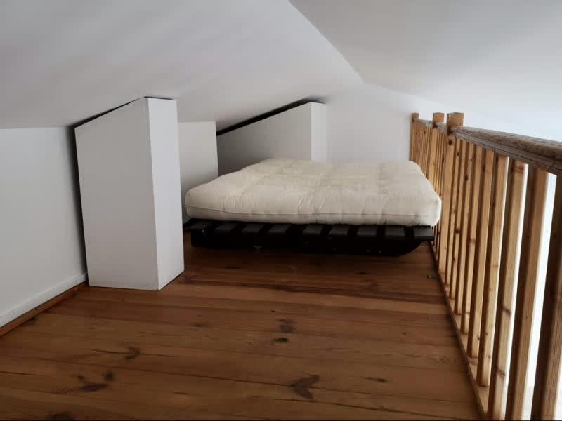 Location appartement Bordeaux 690€ CC - Photo 5